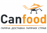 Canfood_св.фон